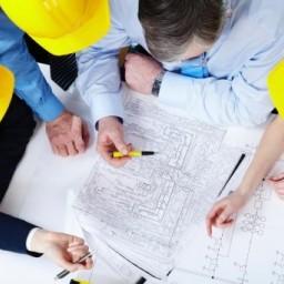 Adana Ceyhan Bölgesinde Harita Mühendisliği Hizmeti Vermeye Başladık.